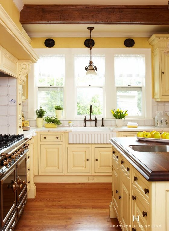large kitchen window design ideas in 2019 kitchen design rh pinterest com