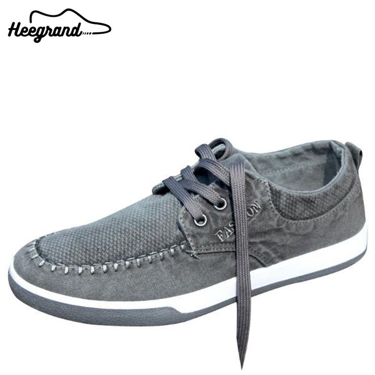 >>>best recommendedCanvas Shoes New Arrival Summer Hot-Selling Popular Breathable Charming Solid Lace-Up Young Cowboy Cool Men Shoes Casual XMR723Canvas Shoes New Arrival Summer Hot-Selling Popular Breathable Charming Solid Lace-Up Young Cowboy Cool Men Shoes Casual XMR723best recommended for you.Sh...Cleck Hot Deals >>> http://id196470583.cloudns.hopto.me/32563460124.html images