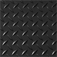 Matpro 1.3m Wide Black Garage Floor Matting | Bunnings Warehouse