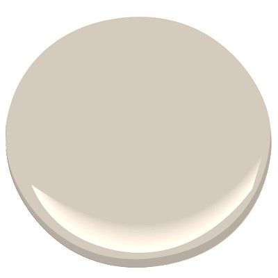 mocha cream CC-458 /another great BM paint selection for you from jannino painting + design boston/cape cod ft myers/naples clearwater/st pete