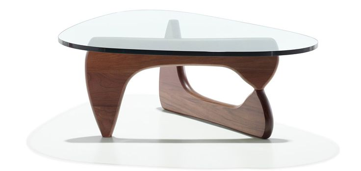 Ploum The Family Grows A Collection Of Ideas To Try About Design Shape Best Of The Best