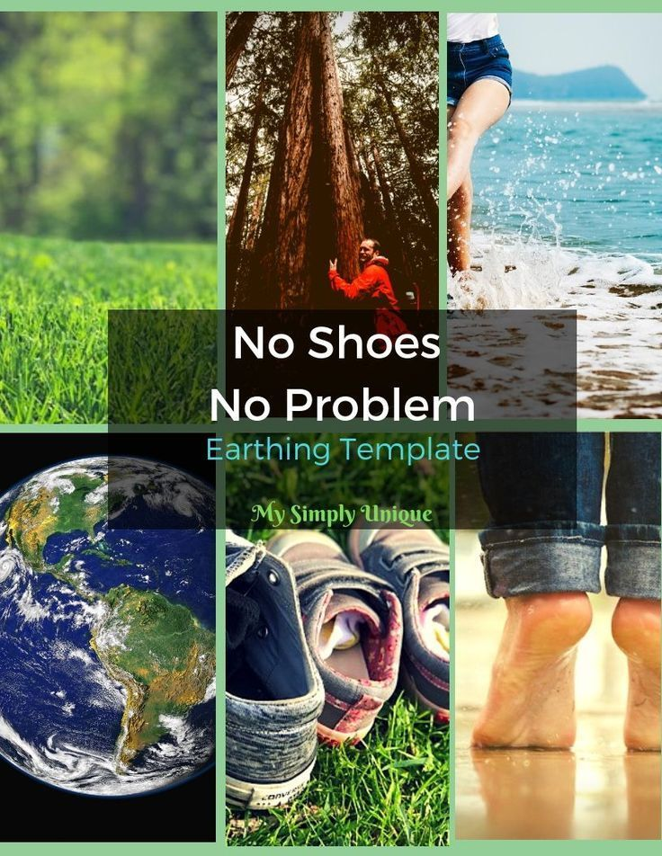 kick off your shoes feel the grass between your toes or the sand rh pinterest com