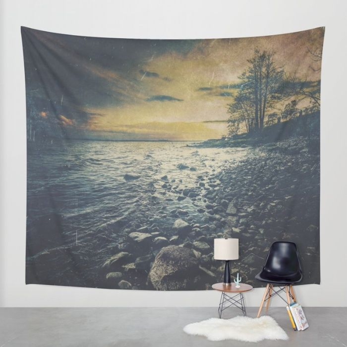 Buy Dark Square Vol. 1 Wall Tapestry by HappyMelvin. Worldwide shipping available at Society6.com. Just one of millions of high quality products available.