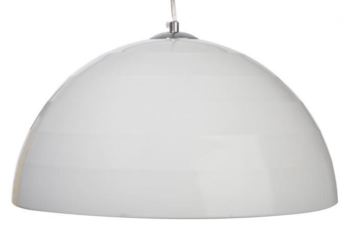 Les 25 meilleures id es de la cat gorie lustre pas cher for Lampe de billard pas cher