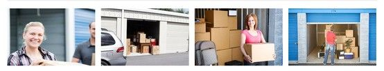 Rent A Warehouse For Storage Renting a warehouse may be the best choice for your storage needs. Contract warehouses are perfect for storing large items or a considerable number of items, especially those that will need to be protected. For more details visit minientrepots.net/
