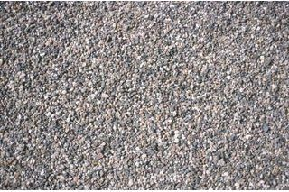 Unique Ways to Keep Gravel in Place on a Gravel Driveway | eHow
