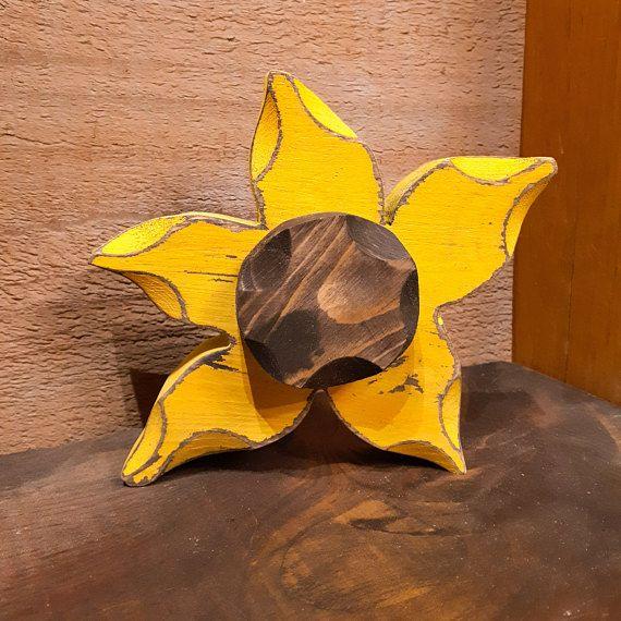 Hey, I found this really awesome Etsy listing at https://www.etsy.com/ca/listing/598305601/farmhouse-flower-decor-farmhouse-flower