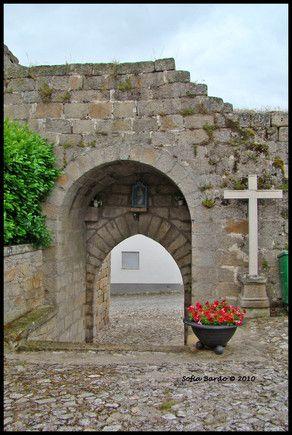 Castelo Bom - Fique a conhecer as tradições populares de Trás-os-Montes-e-Alto-Douro em: www.asenhoradomonte.com