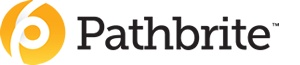 Pathbrite blog picks up on Trent Batson and AAEEBL Blog about the deep learning around complexity that ePortfolios can help facilitate. (3134)