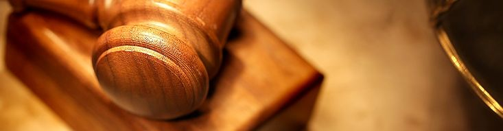 What is a Prayer for Judgment? by attorney Jon Welborn