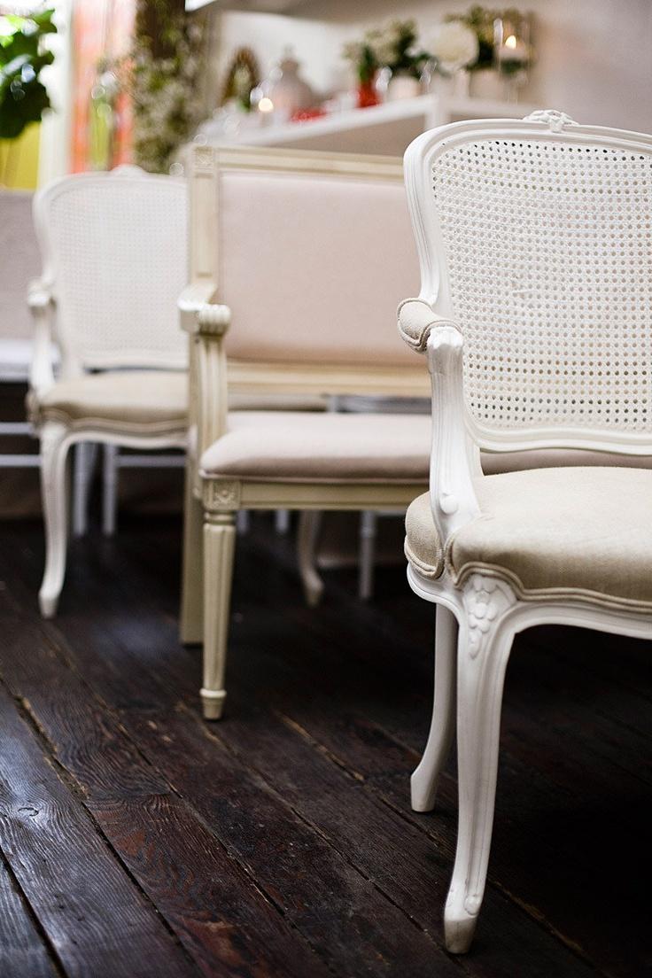 Best Images About Chair Shawls Garlands On Pinterest - Vintage furniture san francisco