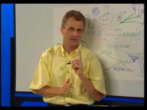 ▶ 3. - Videó - A hatékony tanulás mesterfogásai 2. rész - YouTube