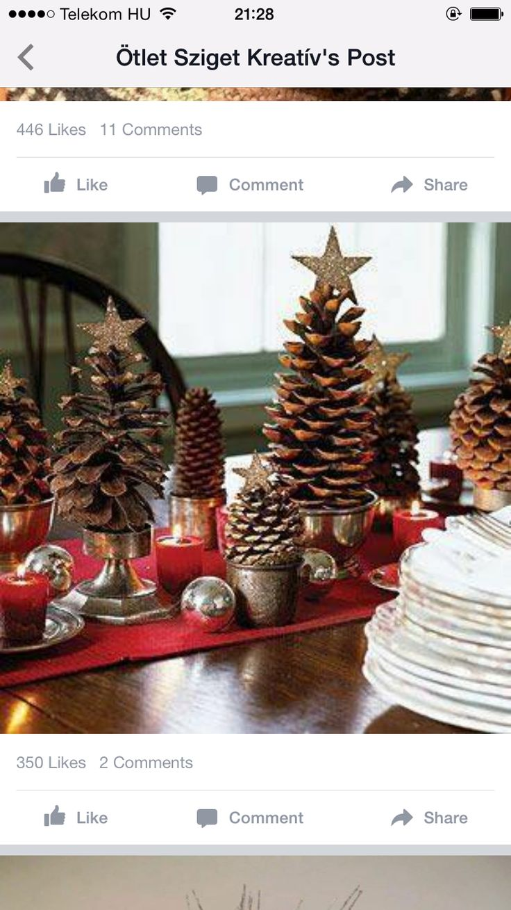 Decorating For Christmas Ideas For Christmas Diy
