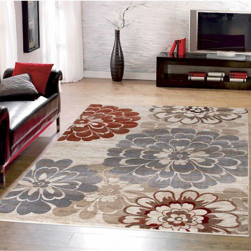 Costco offers Fiona Rug Collection + Free Shipping for $159.99, Free shipping, found by topherjay on 3/12/18.