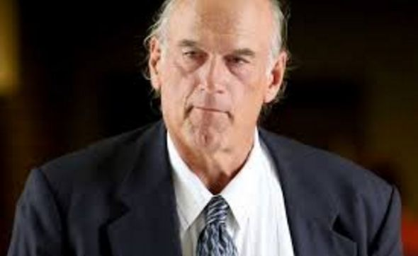 "Former Minnesota Gov. Jesse Ventura lose his bid for reinstatement of a $1.8 million verdict in his defamation case against the estate of Navy SEAL and ""American Sniper"" author Chris Kyle.  The justices did not comment on Monday about keeping the decision of the 8th U.S. Circuit Court of"