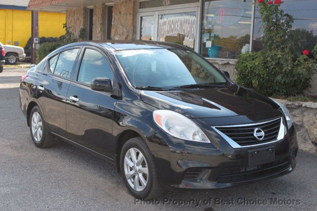 2014 nissan versa 4dr sedan cvt 1 6 sv click to see full size rh pinterest co uk