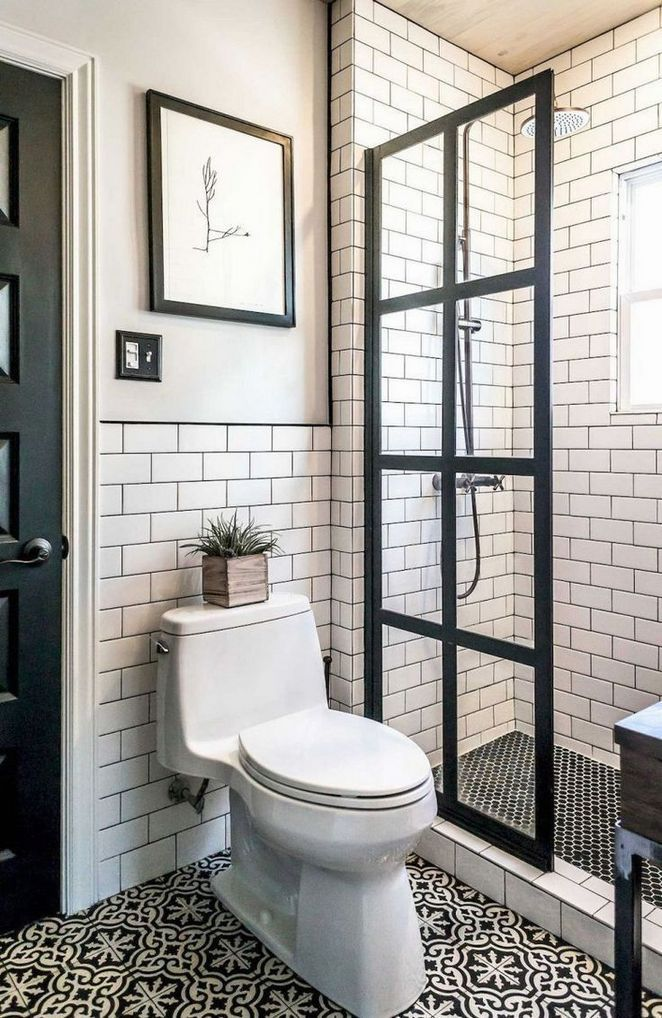 60 brilliant cute small bathroom remodel ideas home apartment rh pinterest fr small bathroom remodel with a tub