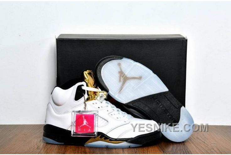 "http://www.yesnike.com/big-discount-66-off-2016-air-jordan-5-olympic-gold-medal-white-blackmetallic-gold-coin-ad2mw.html BIG DISCOUNT! 66% OFF! 2016 AIR JORDAN 5 ""OLYMPIC GOLD MEDAL"" WHITE/BLACK-METALLIC GOLD COIN AD2MW Only $93.00 , Free Shipping!"