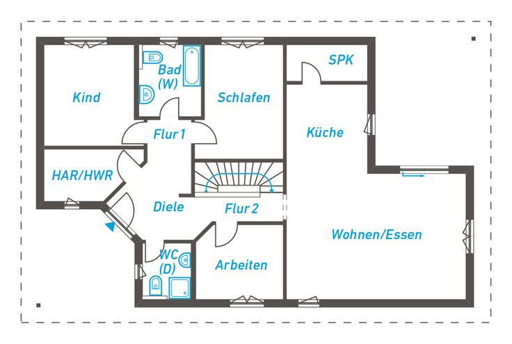 die besten 25 plana k chen ideen auf pinterest kacheln spanisches badezimmer und. Black Bedroom Furniture Sets. Home Design Ideas