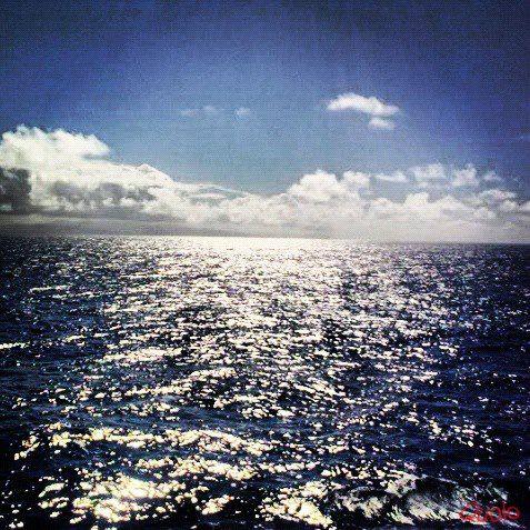 El Atlántico