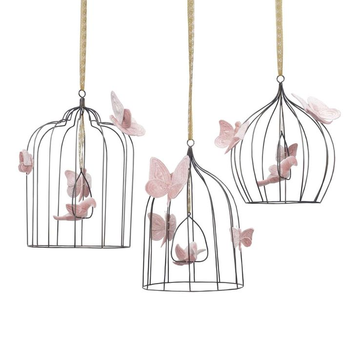 http://misslemonade.pl/gb/home-design/4846-numero-74-decoration-bohemian-birdcage-dusty-pink.html