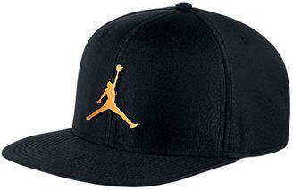 Nike Unisex Air Jordan Jumpman Elephant Print Ingot Pro Snapback Hat  hat   womens  bb233420241
