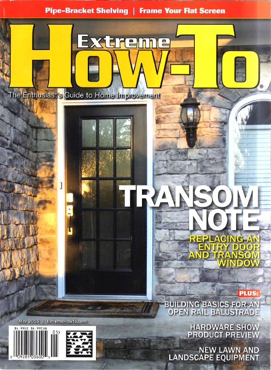37 best Therma-Tru Doors images on Pinterest | Entry ways, Double ...