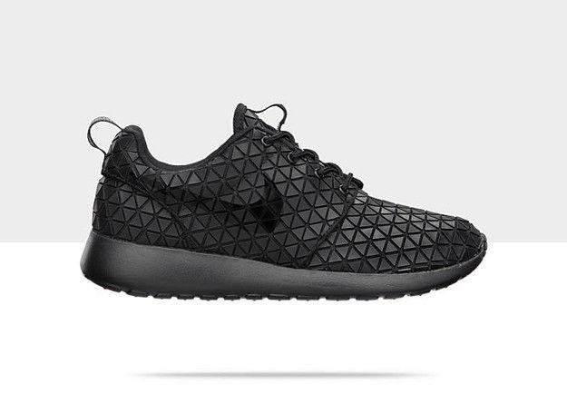 Nike Chaussures Gratuit De Femmes Vertueuses 110 000 $