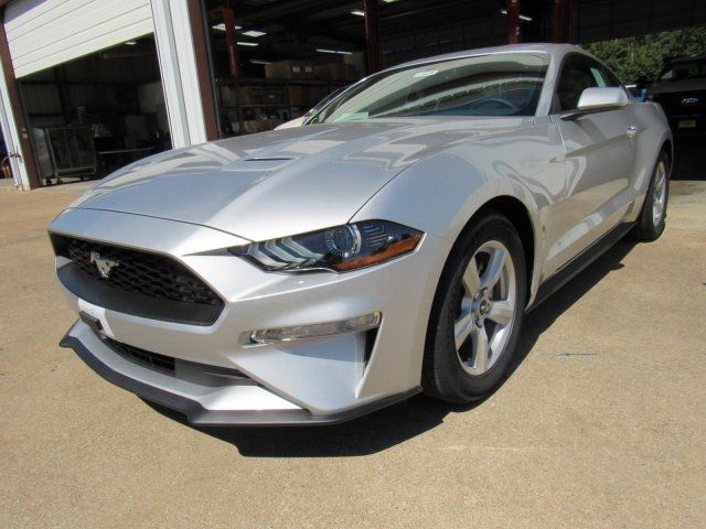 2019 Ford Mustang Gt Texas Direct Auto 2019 Gt Used 5l V8 32v