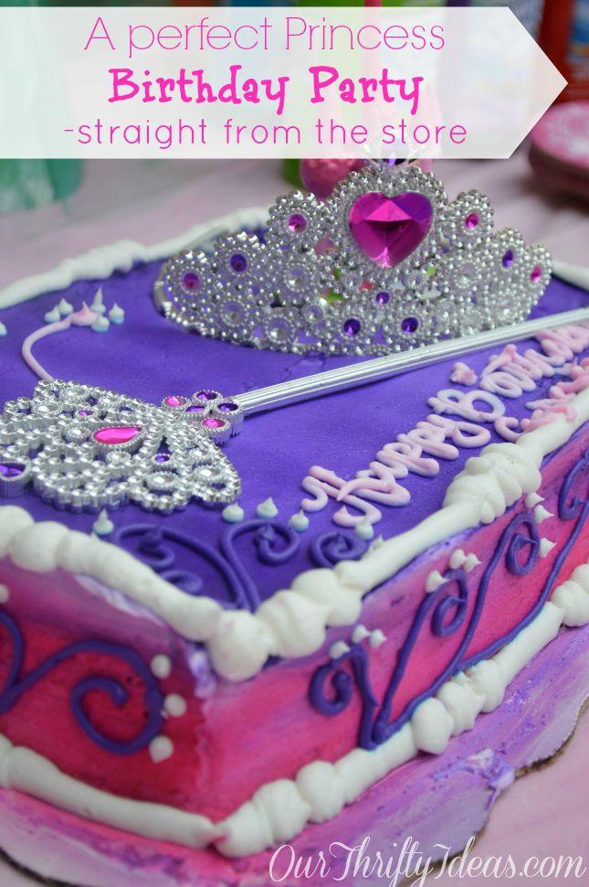 Sheet Cake For  Birthdays