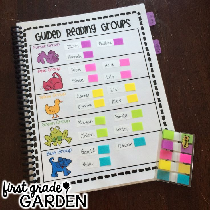 154 best Reading images on Pinterest | Guided reading, Reading and ...