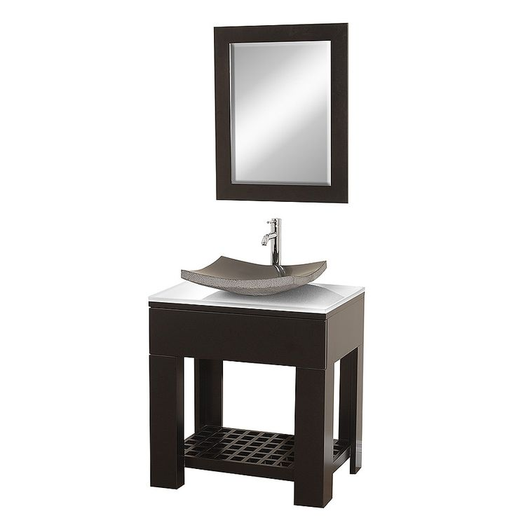 house for regarding brilliant vanity new most the discount decor ideas household room elegant clearance vanities residence bathroom amazing closeout items powder amazon prepare
