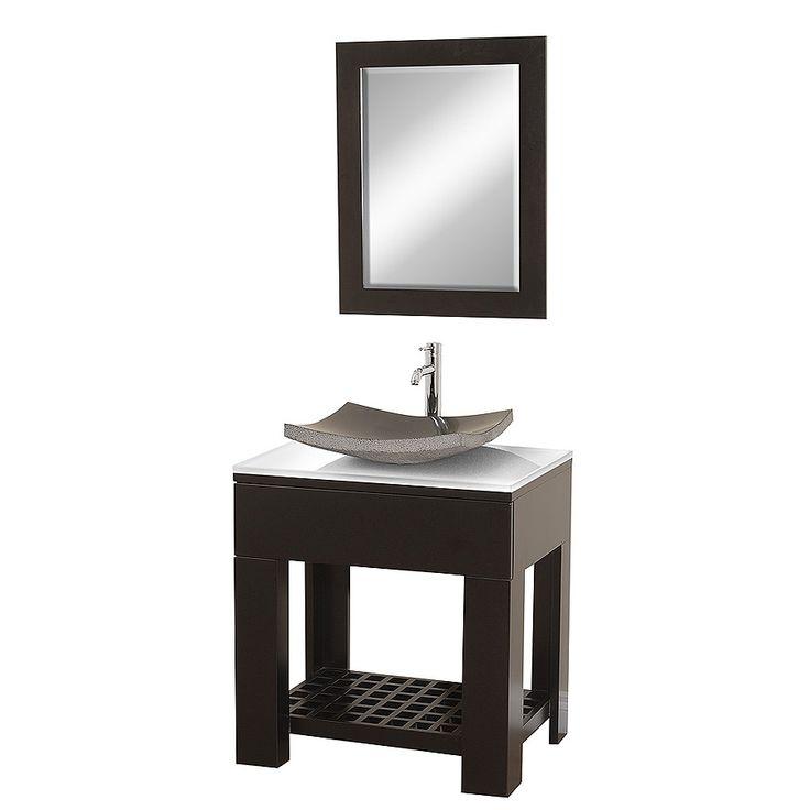 walnut double medium prepare inch plan sink renovation custom ideas vanities bathroom vanity uk clearance for in