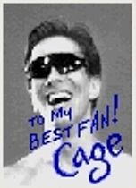 johnny cage friendship pic | ... /fs70/f/2012/287/e/3/johny_cage_and_sonya_blade_by_cjrus-d5hssat.png