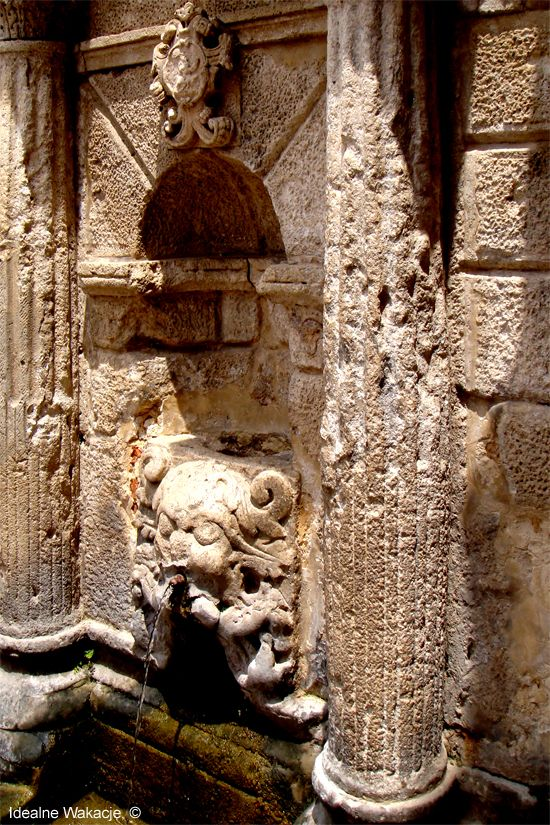 Kreta- Rethymnon