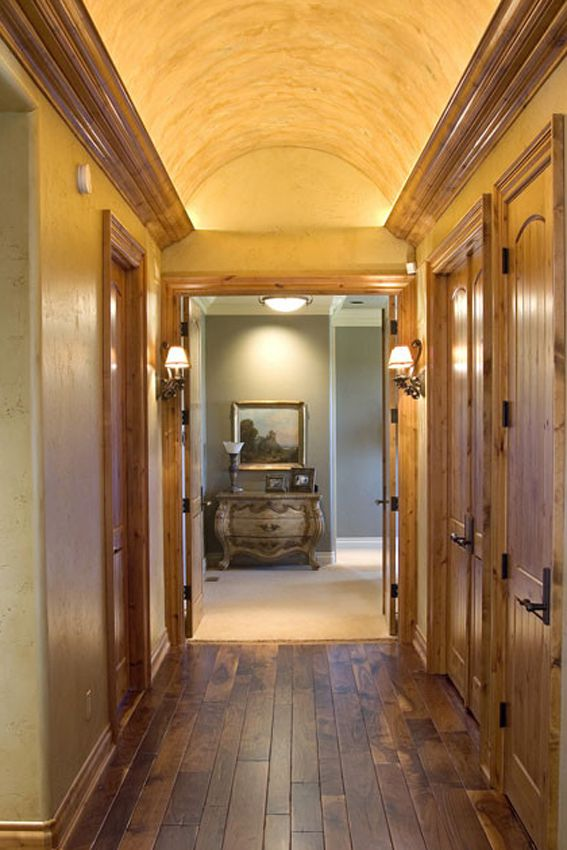 17 Best Images About Elegant Ceilings Amp Trim Products That