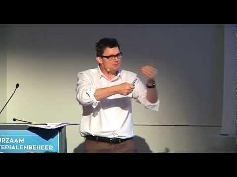 Hans Vermaak | veranderkundige | presentatie  transitie jeugdzorg | ongeveer 1 uur
