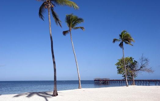 The Residence Zanzibar-