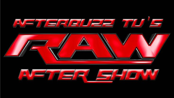 WWE's Monday Night Raw For November 2nd, 2015 Review & After Show | Afte...