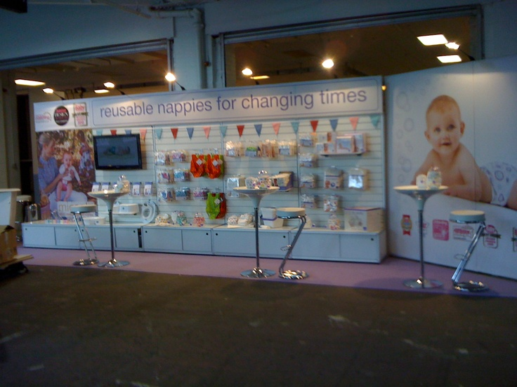 Trade Stands Olympia : Best market stall ideas images on pinterest display