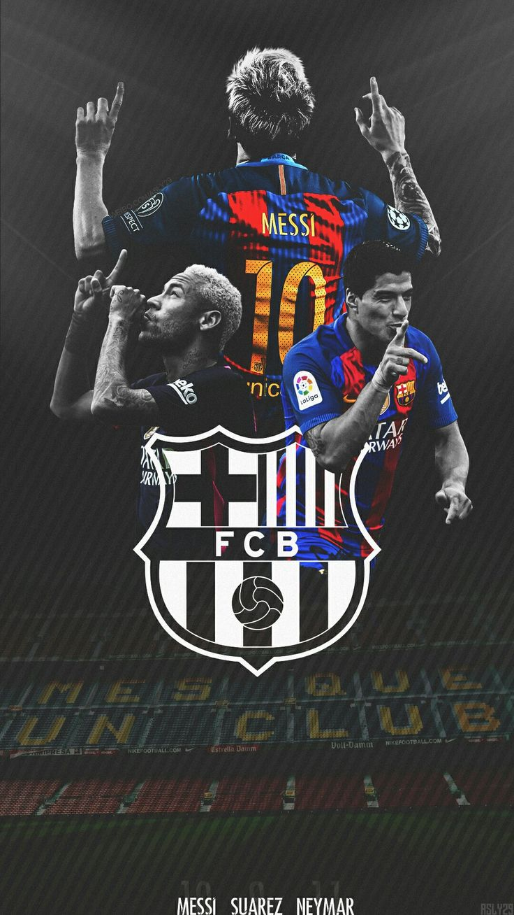 Wallpaper iphone barcelona - Msn