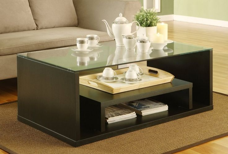 Living room ideas without coffee table, Mid century modern furniture, Midcentury coffee and tea, #Unique end tables, Custom furniture, Cool coffee #Tables, Glass coffee tables, #Coffee table centerpieces,  Unique furniture.