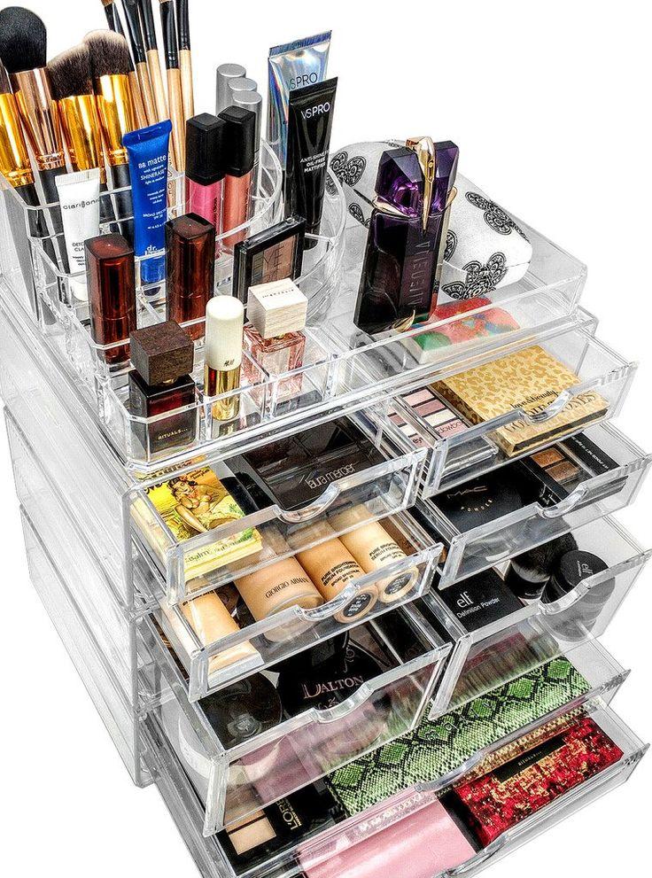 17 Best Ideas About Makeup Counter On Pinterest Makeup