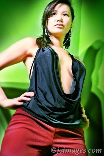 http://www.jcimages.com/portraits-portfolio-fashion-boudoir-pinups-glamour-photographers/ boudoir pinups glamour photographers