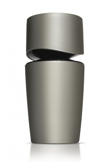 CODIZIA MAN packaging design