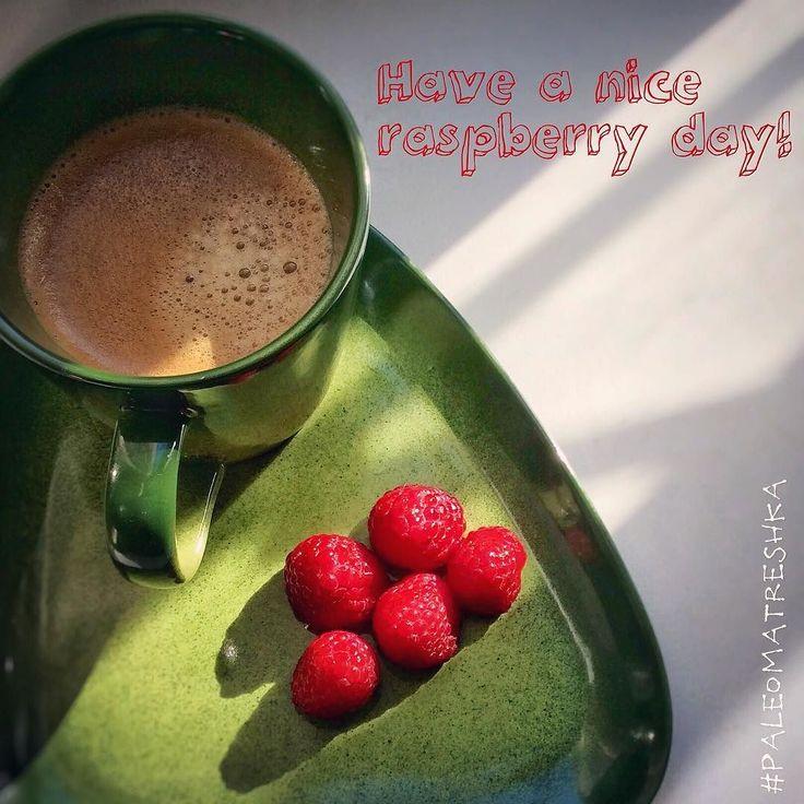 Good morning people!!  Let's make this day just awesome  Доброе утро! Привет Я не могу без него проснуться А вы пьёте кофе? С чем вкуснее? #доброеутро #кофе #утреннийкофе #палео #палеодиета #диета #завтрак #палеозавтрак #paleo #paleodiet #paleocoffee #coffee #paleobreakfast #paleomatreshka by paleomatreshka