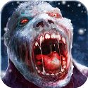 Download Free Dead Target Zombie Latest Version APK   Download the DEAD TARGET Zombie Android APK down here on this page and install it to...