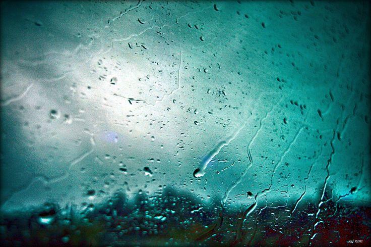 https://flic.kr/p/QzmLhu | Καταιγίδα και βροχή