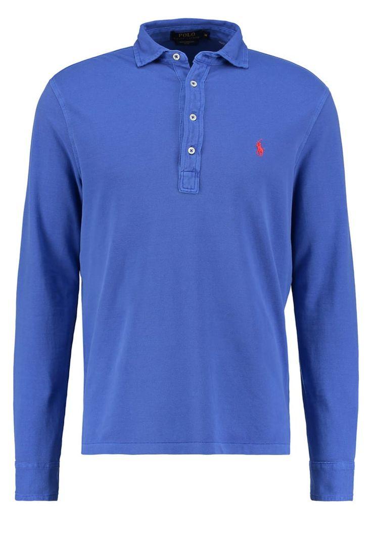 Polo Ralph Lauren Poloshirt collection roya Premium bei Zalando.de | Material Oberstoff: 100% Baumwolle | Premium jetzt versandkostenfrei bei Zalando.de bestellen!