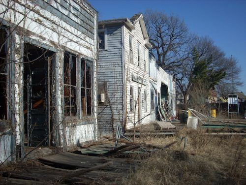 .Wichita Kansas, Forgotten Beautiful, 34 Photos, Abandoned Amusement Parks, Ghosts Towneerieabandon, Beautiful Abandoned, Creepy Amusement, Goodby Joyland, Abandoned Places